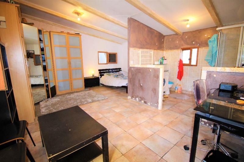 Sale house / villa Cagnes sur mer 395000€ - Picture 7