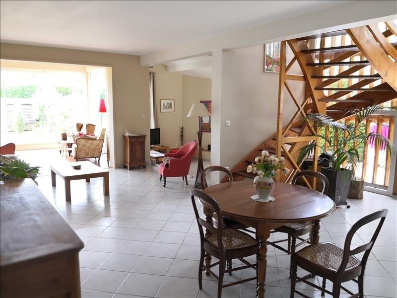 Vente de prestige maison / villa Gradignan 575000€ - Photo 6