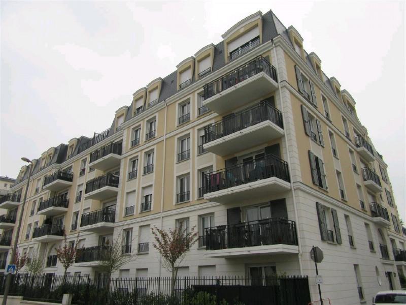 Vente appartement Franconville la garenne 239500€ - Photo 1