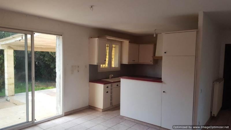 Vente maison / villa Alzonne 112000€ - Photo 3