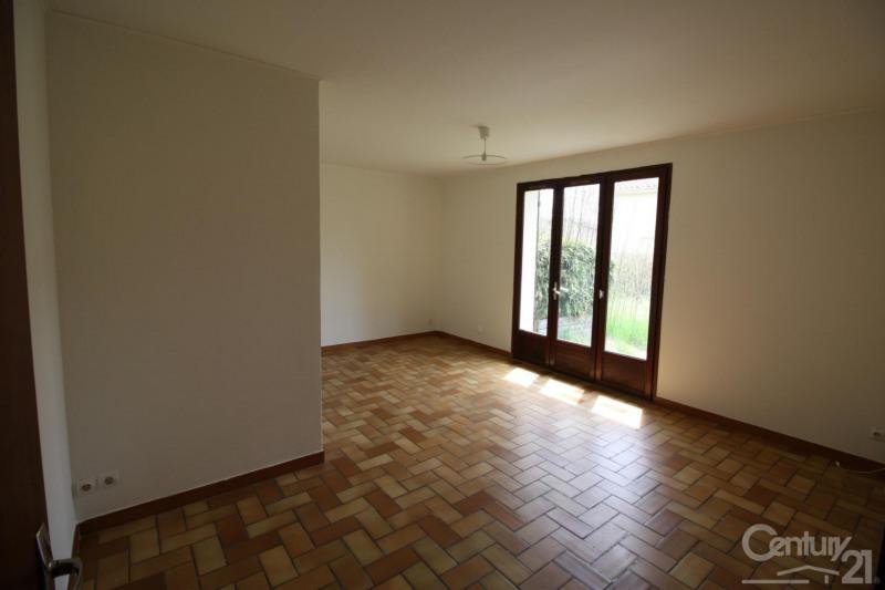Rental house / villa Tournefeuille 861€ CC - Picture 9