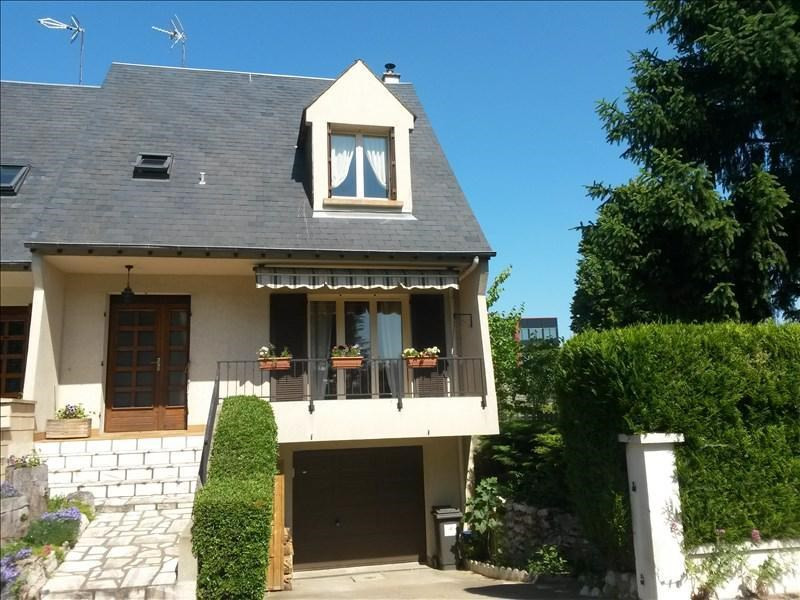 Sale house / villa Blois 189 900€ - Picture 1