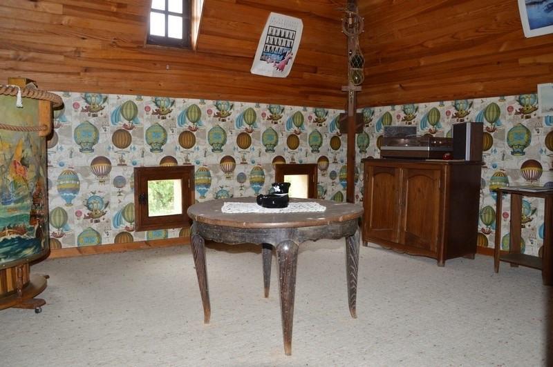 Vente maison / villa Figeac 392200€ - Photo 9