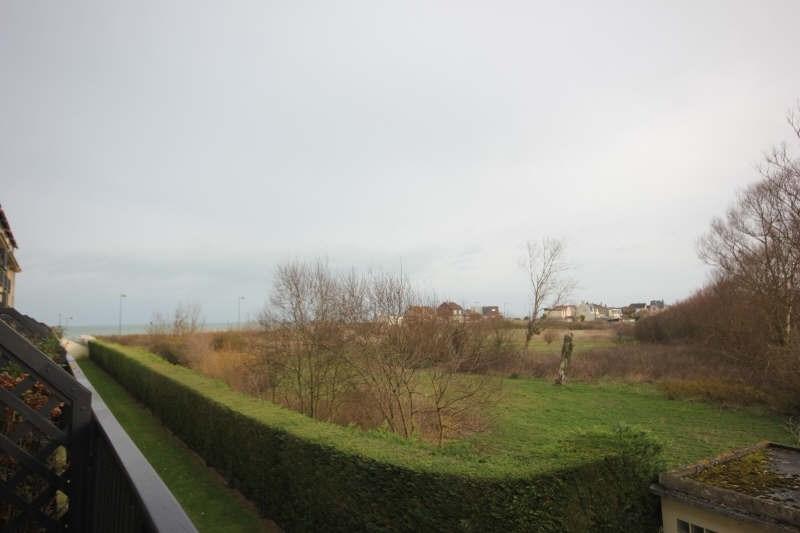 Sale apartment Villers sur mer 86500€ - Picture 2