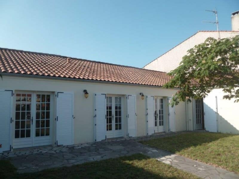 Vente maison / villa St trojan les bains 324400€ - Photo 1