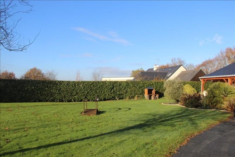 Vente maison / villa Chateaubriant 228800€ - Photo 4