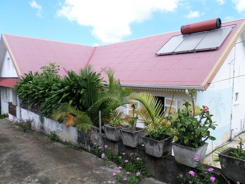 Vente maison / villa La riviere 223000€ - Photo 2