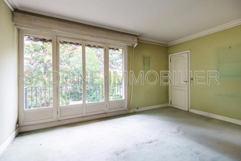 Appartement 191m² Saint James-Général Koenig Neuilly sur Seine 92200 -