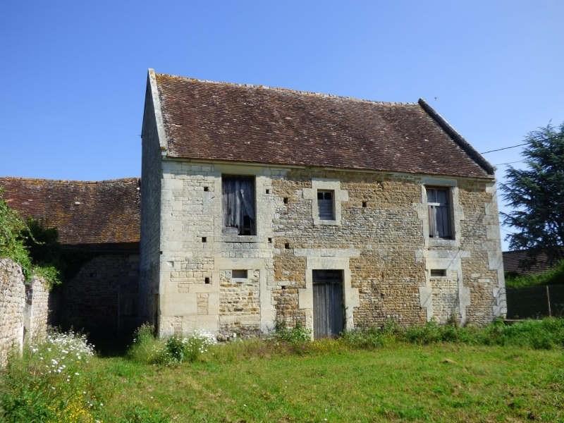 Vente maison / villa Bretteville sur laize 222900€ - Photo 3