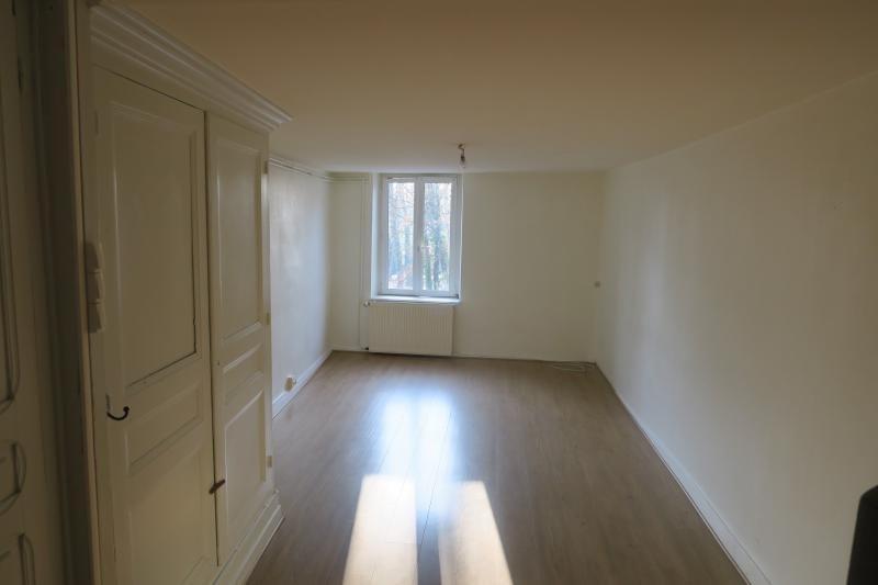 Location appartement Pont d ain 432€ CC - Photo 4