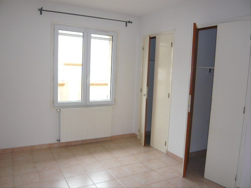 Rental house / villa Beauzelle 1 180€ CC - Picture 5