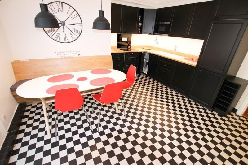 Location appartement Paris 18ème 1750€ CC - Photo 2