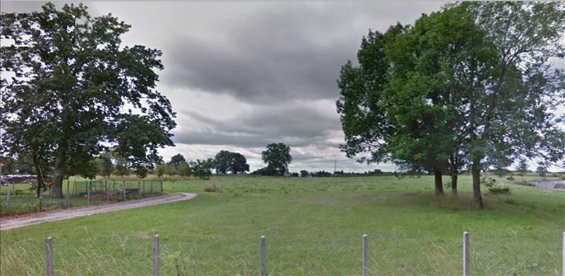Vente terrain Neuilly le real 62000€ - Photo 1