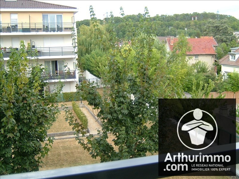 Investment property apartment Chelles 172900€ - Picture 6