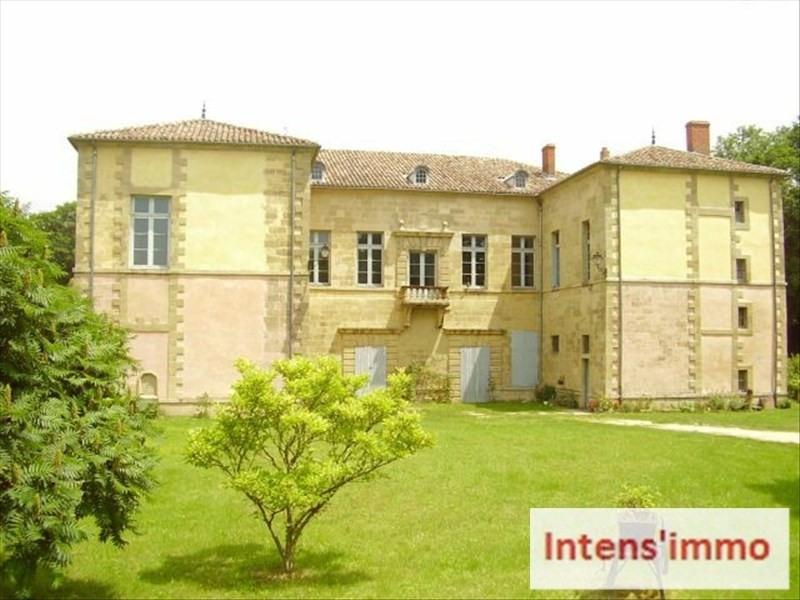 Vente appartement Chatuzange le goubet 237000€ - Photo 6