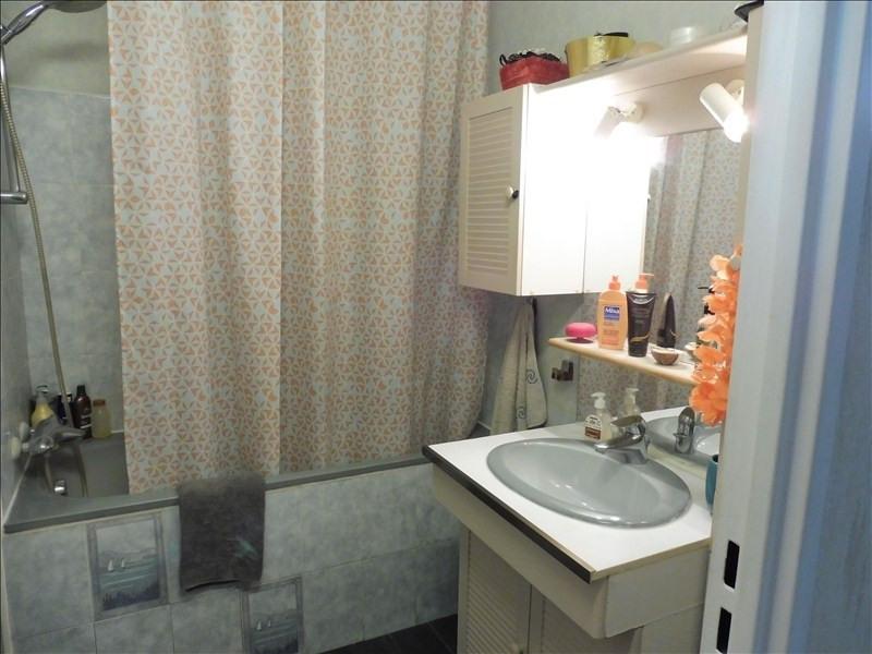 Vente appartement Le raincy 159500€ - Photo 10