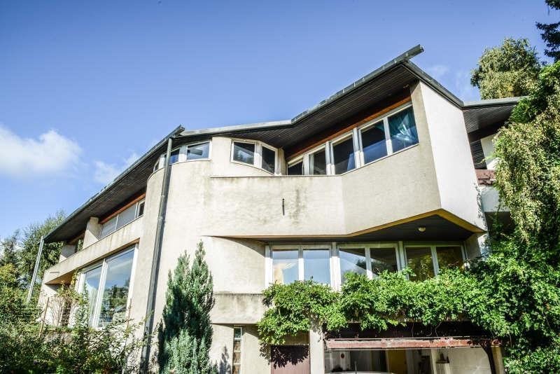 Vente de prestige maison / villa St jean de moirans 620000€ - Photo 4