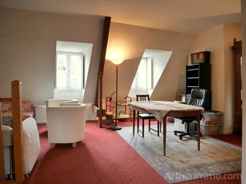 Vente appartement Besançon 298000€ - Photo 6