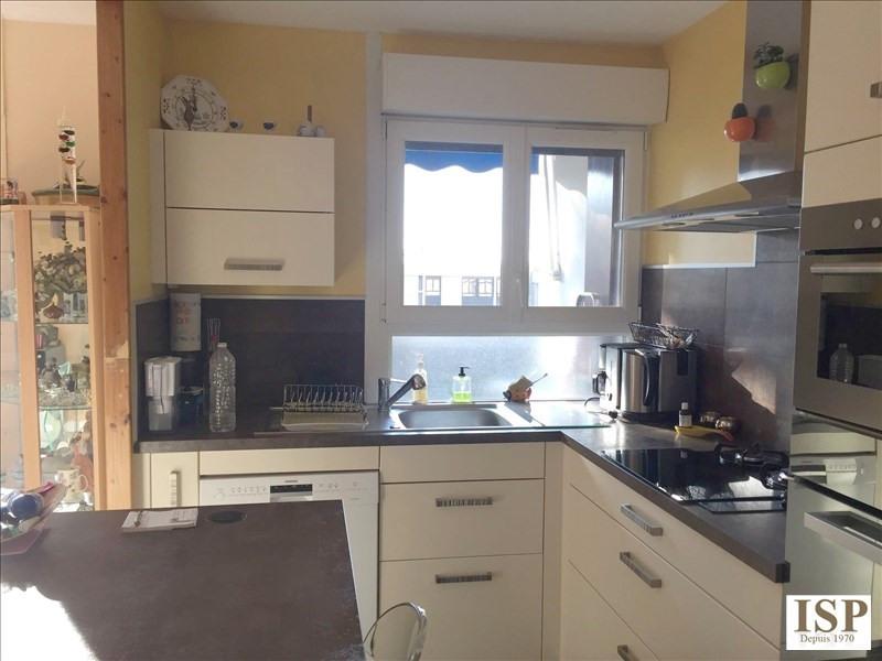 Vente appartement Aix en provence 540100€ - Photo 3