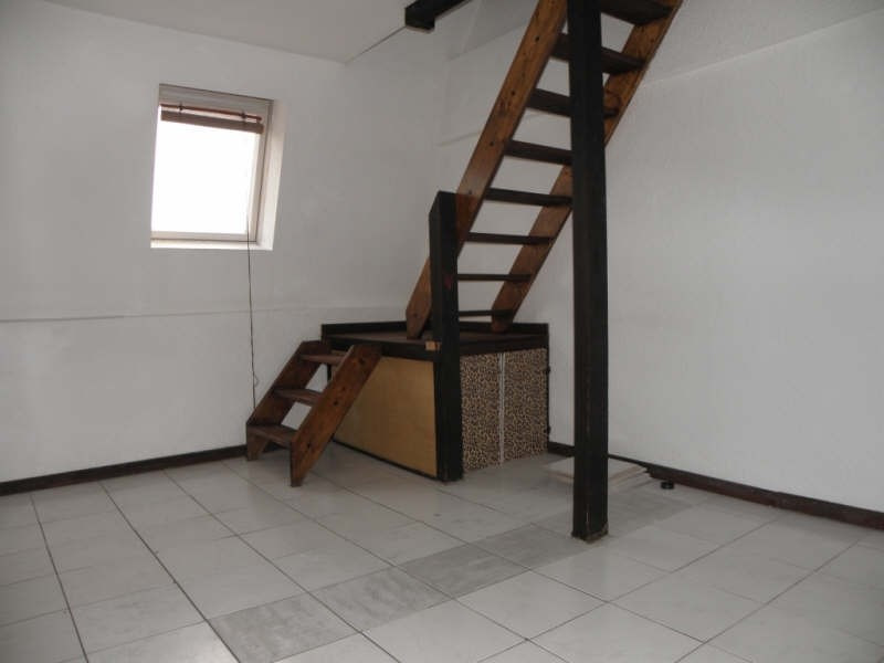 Vente appartement Decize 19 000€ - Photo 2