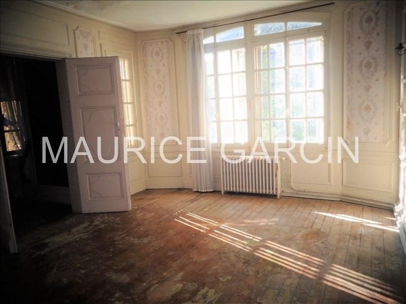 Venta  casa Valreas 397000€ - Fotografía 5