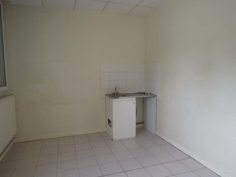 Location bureau Crepy en valois 3 039€ +CH/ HT - Photo 4
