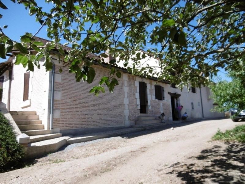 Vente maison / villa Montpon menesterol 262000€ - Photo 2