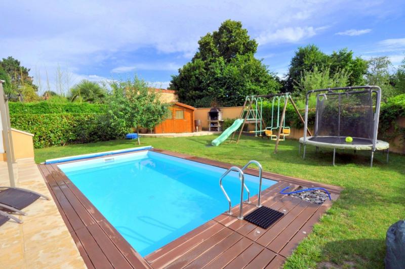 Vente maison / villa Limours 650000€ - Photo 28