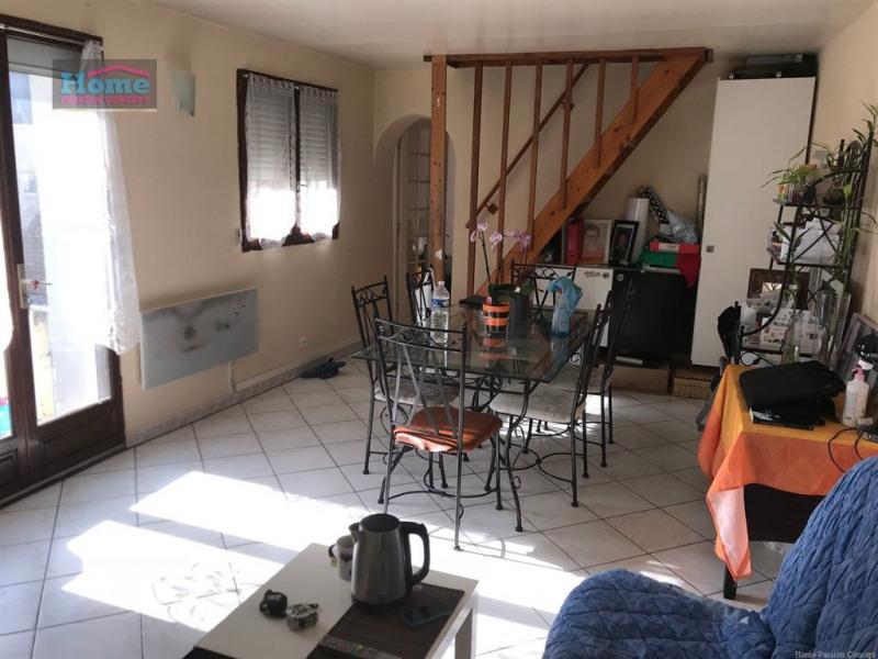 Sale apartment Sartrouville 175000€ - Picture 2
