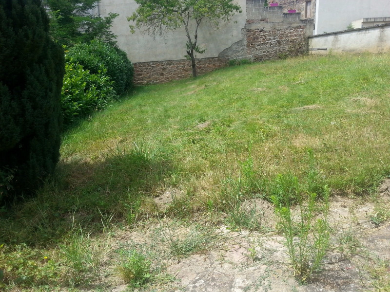 Vente maison / villa Panissieres 86000€ - Photo 6