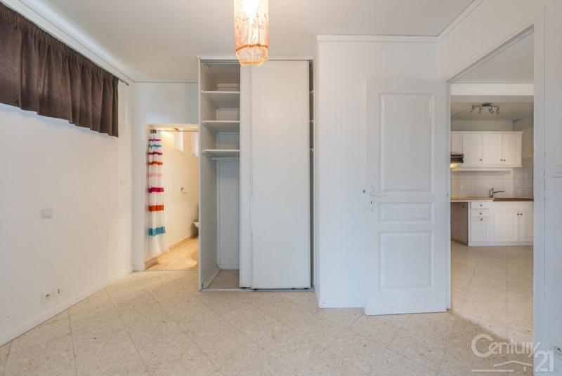 Vente maison / villa Cuverville 265000€ - Photo 14