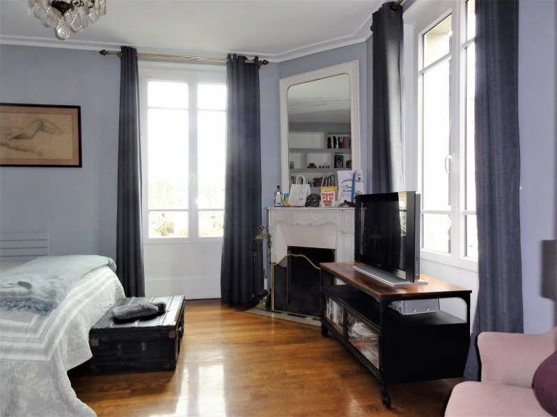 Vente de prestige maison / villa Louveciennes 1390000€ - Photo 5