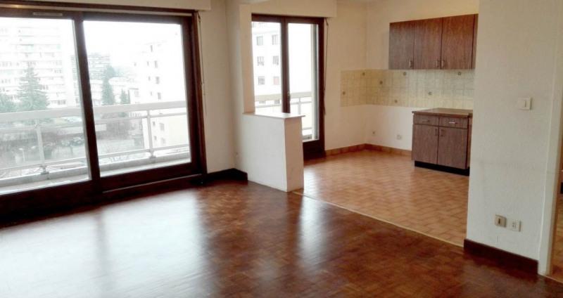 Venta  apartamento Gaillard 249000€ - Fotografía 4