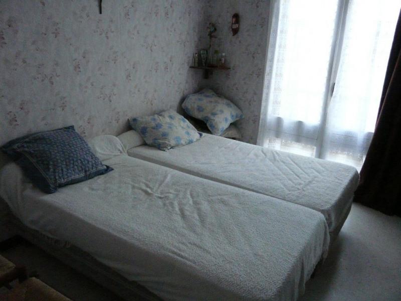 Sale apartment Le grau du roi 275000€ - Picture 7
