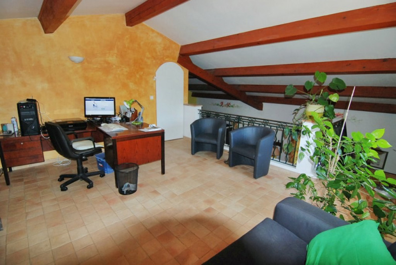 Sale house / villa Salernes 526 000€ - Picture 22