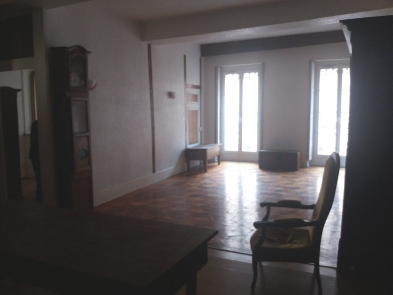 Vente appartement Grenoble 270 000€ - Photo 4