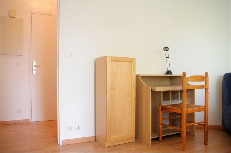 Location appartement Avon 620€ CC - Photo 4