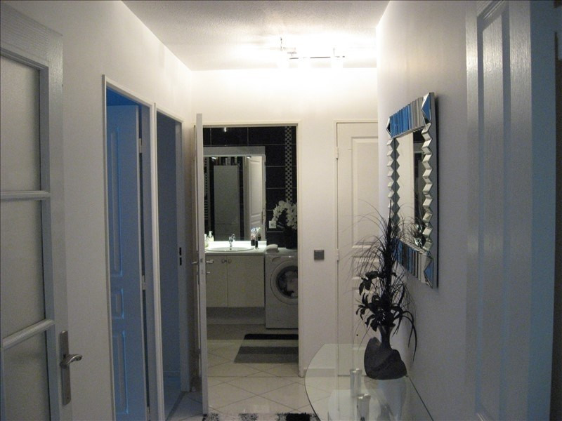 Sale apartment Grenoble 229000€ - Picture 7