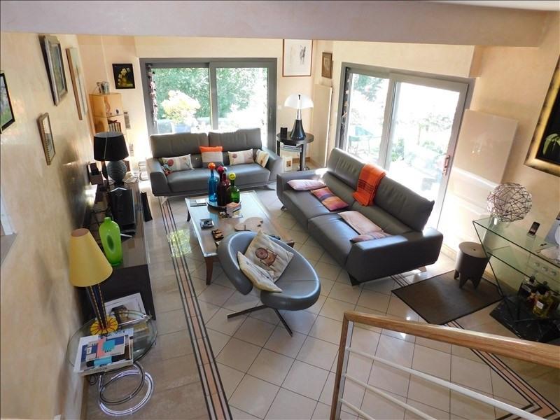 Deluxe sale house / villa Jouy en josas 1300000€ - Picture 4
