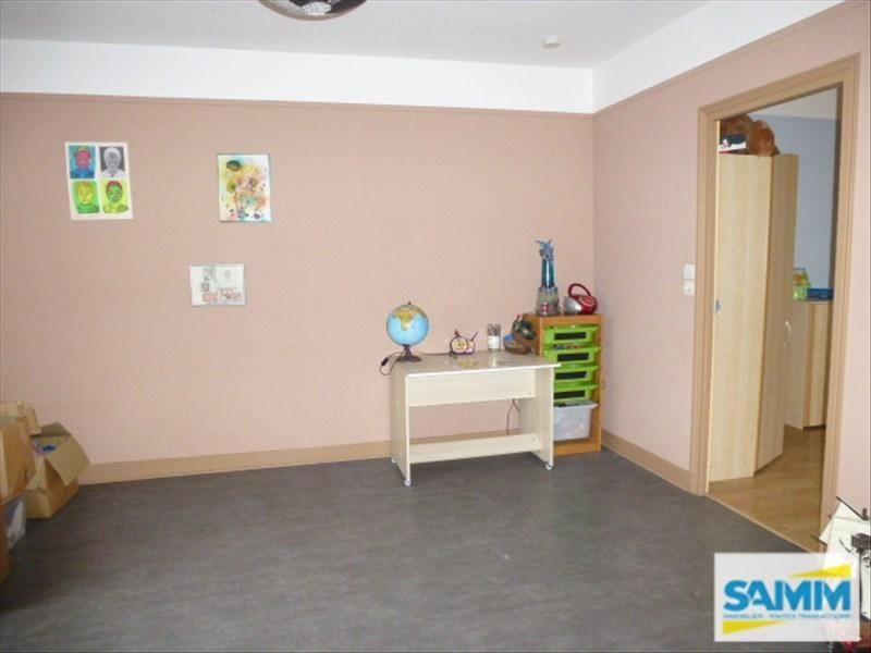 Vente appartement Milly la foret 159000€ - Photo 5