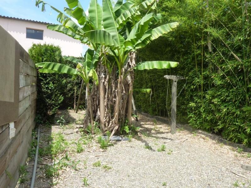 Vente maison / villa Saint paul les dax 240000€ - Photo 4