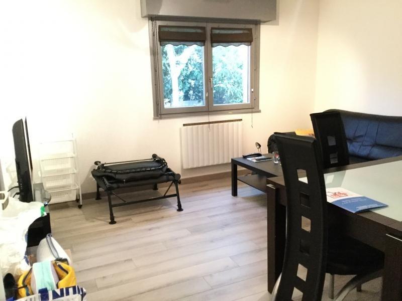 Venta  apartamento Fegersheim 125000€ - Fotografía 5