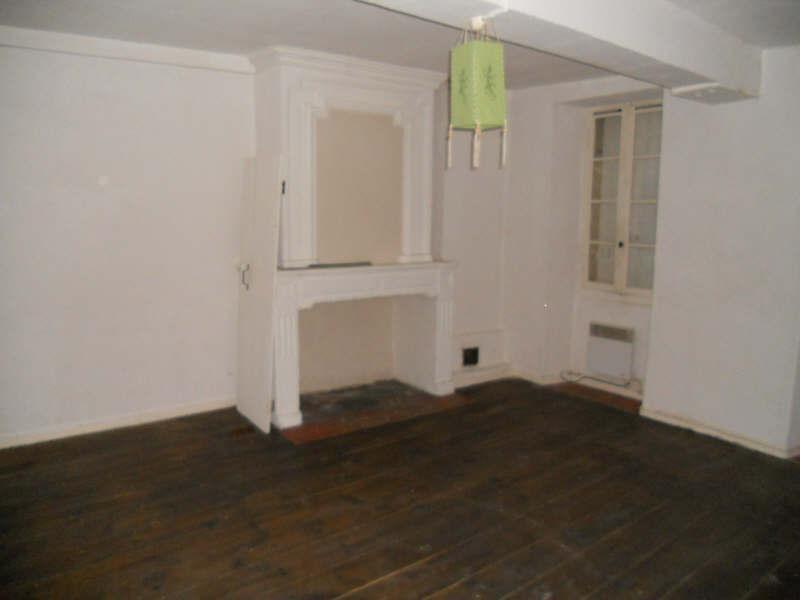 Sale house / villa St andre de cubzac 65000€ - Picture 3