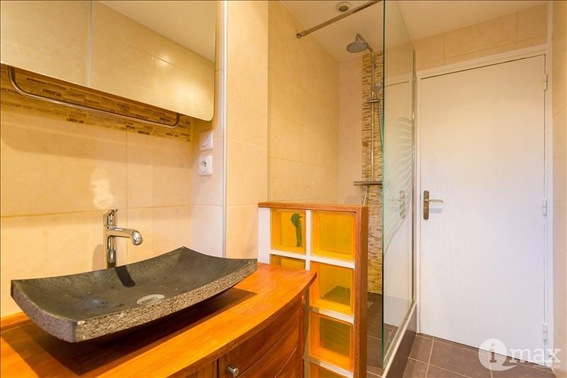 Sale apartment Paris 12ème 670000€ - Picture 6