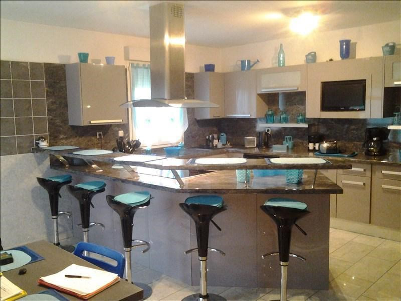 Sale house / villa Blois 514000€ - Picture 2