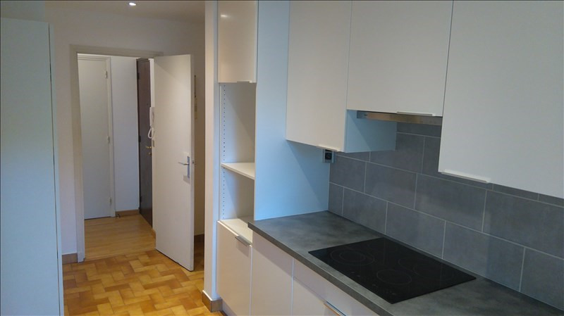 Location appartement Le chesnay 1 058€ CC - Photo 5