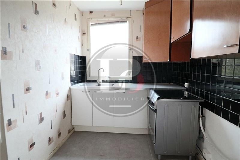 Revenda apartamento L etang la ville 229000€ - Fotografia 7