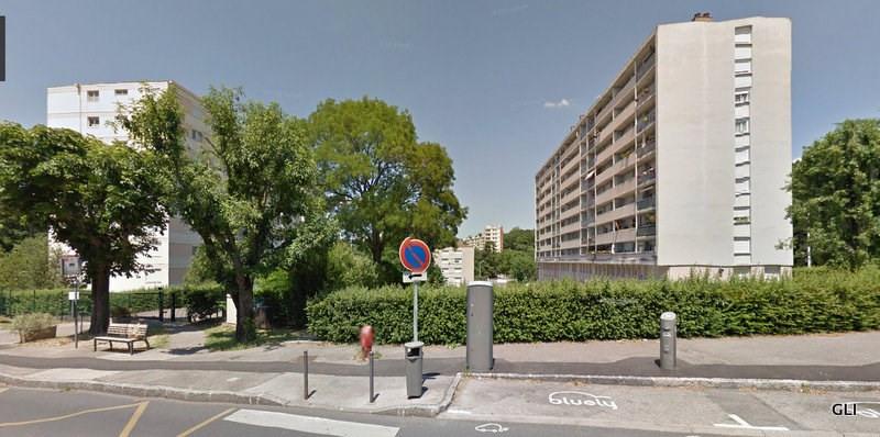 Location appartement Lyon 5ème 1128€ CC - Photo 8