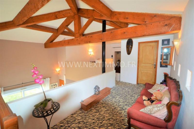 Vente de prestige maison / villa Roquebrune-cap-martin 990000€ - Photo 6