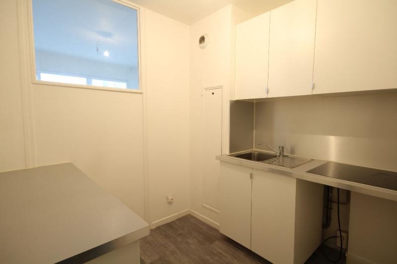Sale apartment Chatou 205000€ - Picture 4